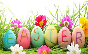 Happy Easter Day Wishes 2020 | Happy Easter Wishes Messages 2020