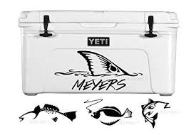 Product Reviews We Analyzed 6 693 Reviews To Find The Best Yeti Can Cooler Stickers