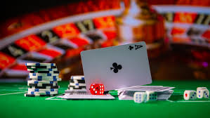 How Casinos Can Alleviate Scheduling Headaches Using This One Tool