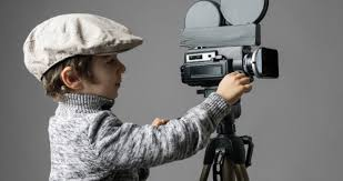 Two is Better Than One: Court Reporters & Videographers - Elite ...