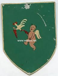 Luftwaffe 1933 - 1945 - Allgemeine Militaria Deutschland ...