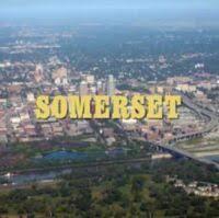 Somerset   NBC Wiki   Fandom