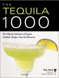 the ultimate collection of tequila