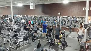 heroes fitness odessa tx fitness and
