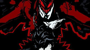 persona 5 wallpapers 106570