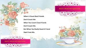 best friend quotes friendship quotes english quotes