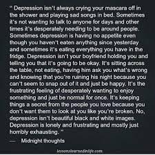 sad quotes🚬💔 в Твиттере • • suicide sad depression