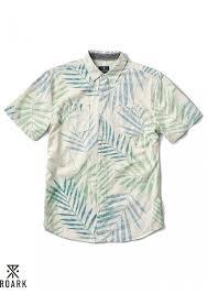 roark blue ridge worn shirt