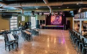 party venues in virginia beach va