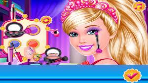mafa barbie makeup games saubhaya makeup