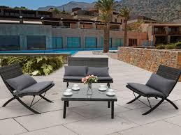 best patio furniture under 500