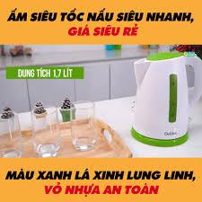 Điện máy XANH (dienmayxanh.com) - BÌNH SIÊU TỐC - GIÁ SIÊU SỐC ...