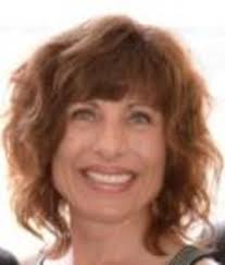 Lenore Lyons | Obituary | Saskatoon StarPhoenix