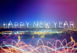 quotes for a mindfully happy and healthy new year