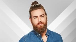 Adam Brown - Shows & Presenters - Radio - Radio X