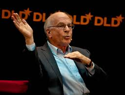 Daniel Kahneman | Biography, Nobel Prize, & Facts | Britannica