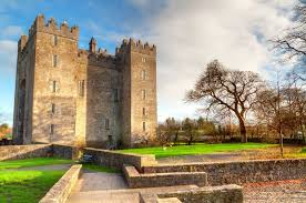 15 Best Things to Do in Ennis (Ireland) - The Crazy Tourist | Castles in  ireland, Ireland vacation, Castles to visit