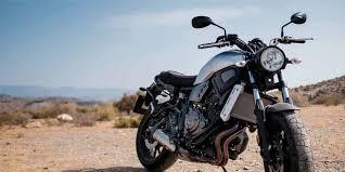 13 best houston motorcycle repair s