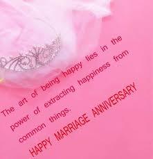 √ ucapan ulang tahun pernikahan untuk istri suami teman