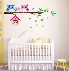 Best Top 10 Wall Decal Family Tree Brands And Get Free Shipping Nj9k9e1n
