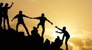√ kumpulan kata kata untuk sahabat penuh makna dan menyentuh