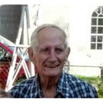 Henry Owen Foster Obituary - Visitation & Funeral Information