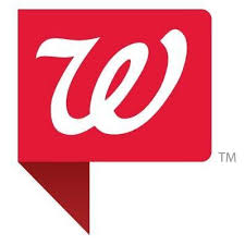 Working as a Certified Pharmacy Technician at Walgreens: 294 ...