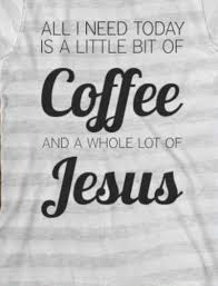 i need jesus today quotes lordsplan on we heart it