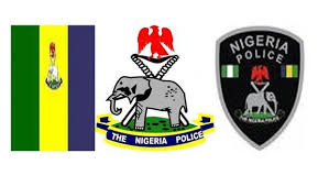 Nigeria Police Force - shafin Hausa - Posts | Facebook