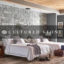 manufactured stone veneer canadian