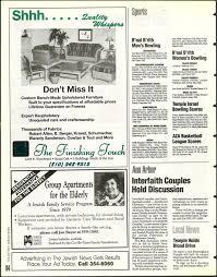 The Detroit Jewish News Digital Archives - April 01, 1994 - Image 84