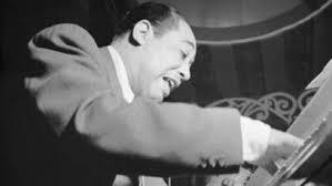Duke Ellington: His Life Story, Part Two