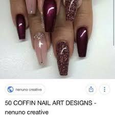 top 10 best fancy nails near 82nd st