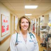 Wendy, Johnson, MD | South Shore Health