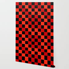red black checkers checkerboard