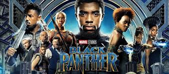 Review: Marvel's 'Black Panther' Is Politically Passionate Blockbuster  Filmmaking