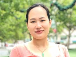 Dr. Vy Pham - No Gaps Dental