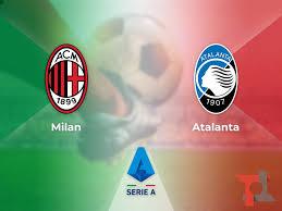 Dove vedere Milan Atalanta: Sky o DAZN? | Tv