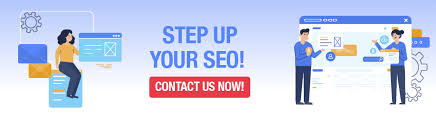 small business seo for raleigh nc