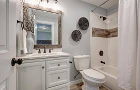 panda and bath bathroom showrooms