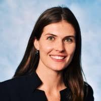 Anna Johnson - Teaching Assistant for Professor Paul Gugliuzza - Temple  University - James E. Beasley School of Law | LinkedIn