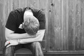 صور شخص حزين احزان شخص لوحده صور جميلة