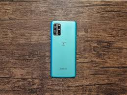 OnePlus 8T review: Is this the best of ...