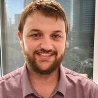 Dustin Cooper - Analyst Programmer - JBS Australia Pty Limited | LinkedIn