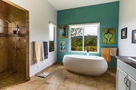 how much to add a bathroom cost