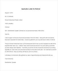 request letter format pdf how to