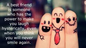 best friend quotes for girls com