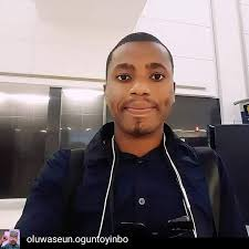 Happy birthday Boss man @ikeayomi You... - Omotola Asake-ade Odunsi� |  Facebook