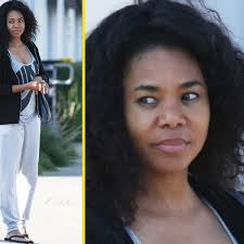 wanna see what actress regina hall