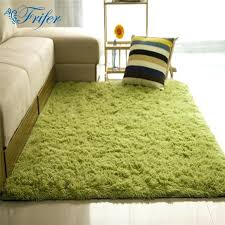 charcoal rug super soft pad muconnect co
